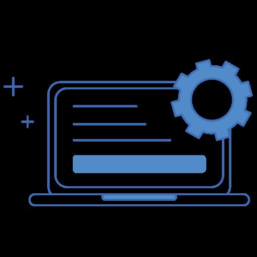 Aplicaciones Web personalizadas